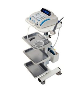 Aeseptico 267x300 - Dental Treatment Carts….The Thrifty Way