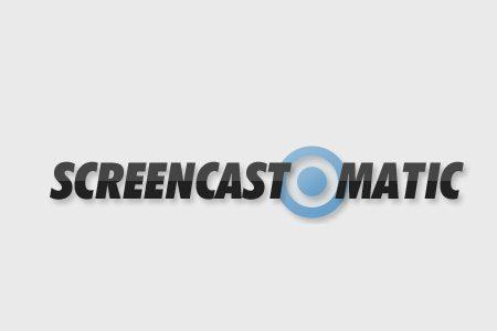 som - Saving Money & Time With Screencast-O-Matic