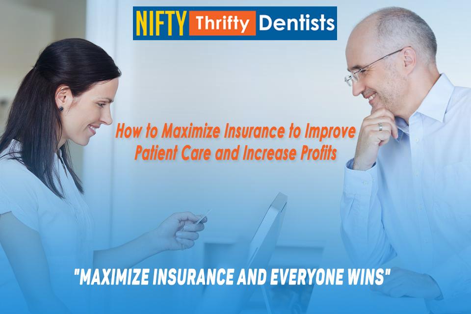 dentist, Dental insurance, dental ppo, nifty thrifty insurance