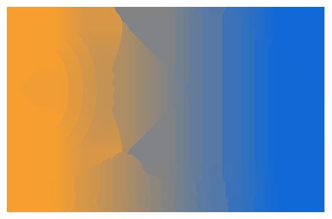 Dark Horse Tech