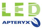 LED Apteryx