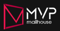 MVP Mailhouse
