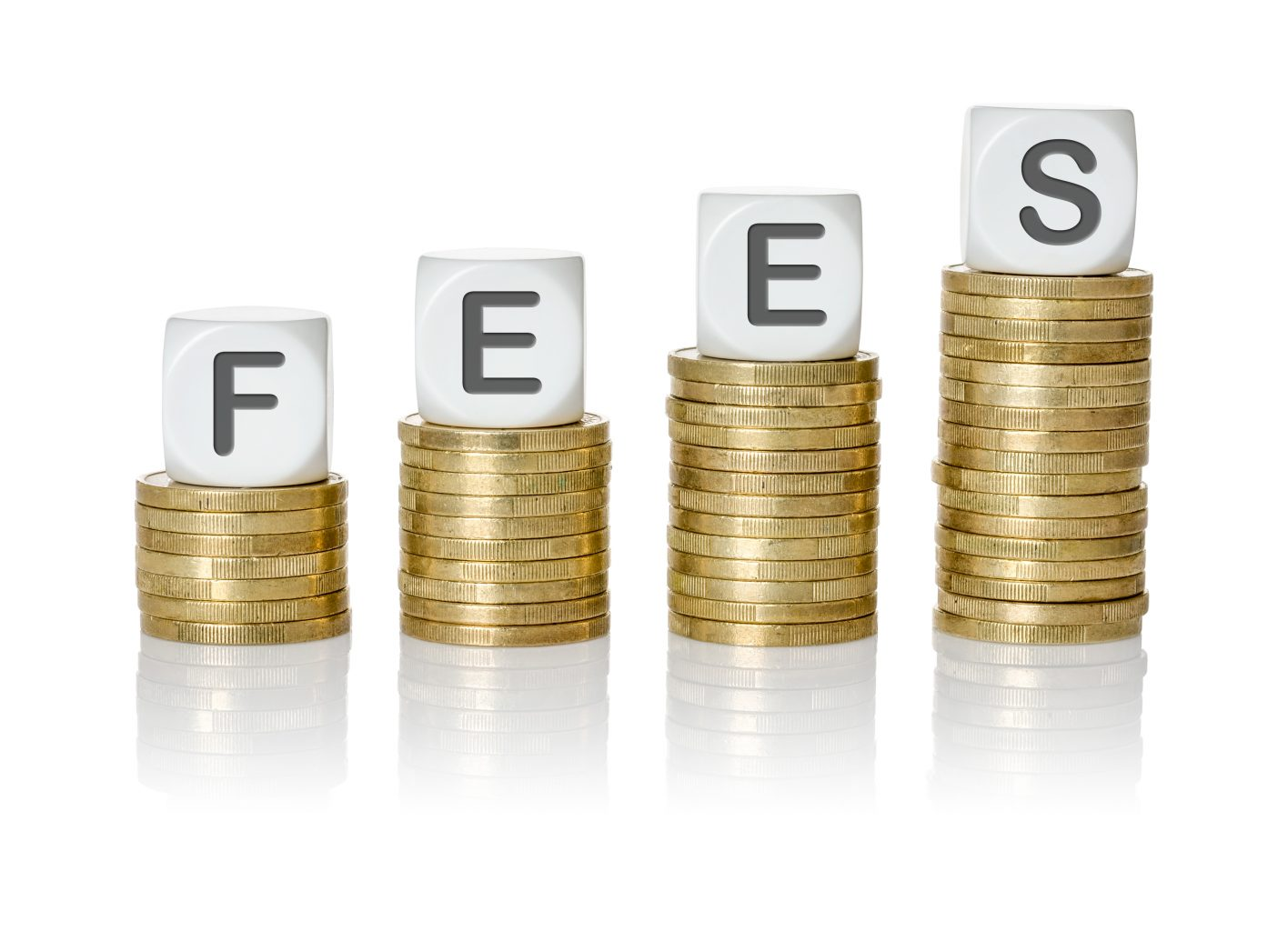 How to Know When It Is Time to Increase Your Fees