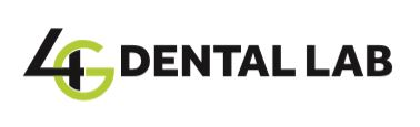 4G Dental Labs