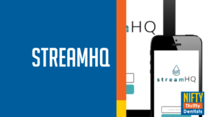 StreamHQ