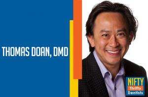 Dr. Thomas Doan