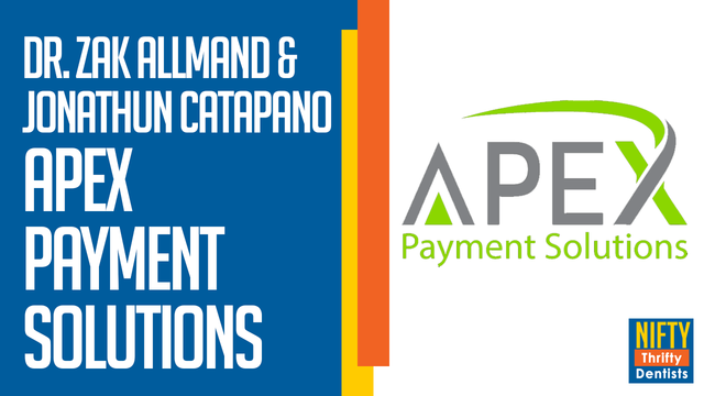 Apex Payment Solutions