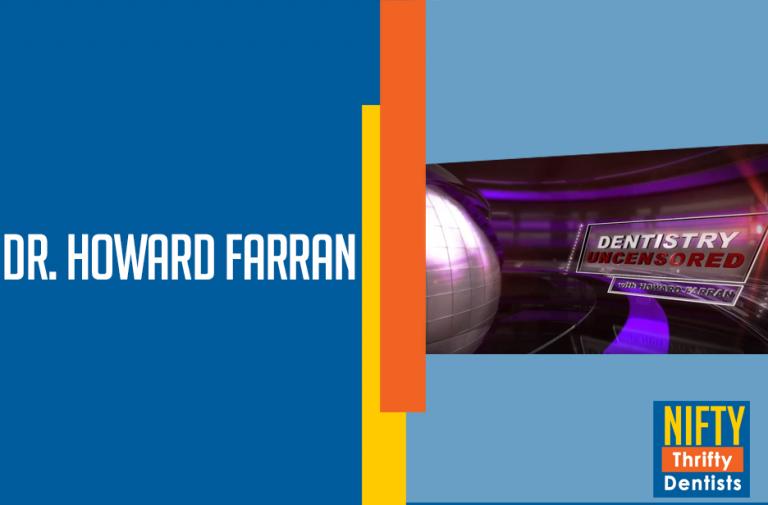 Dr. Howard Farran