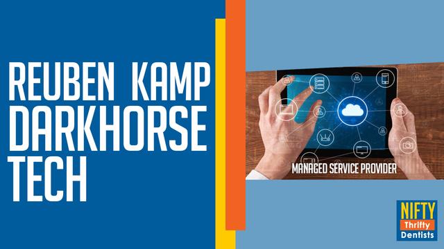Darkhorse Tech