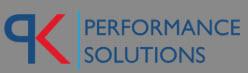PK Performance Solutions