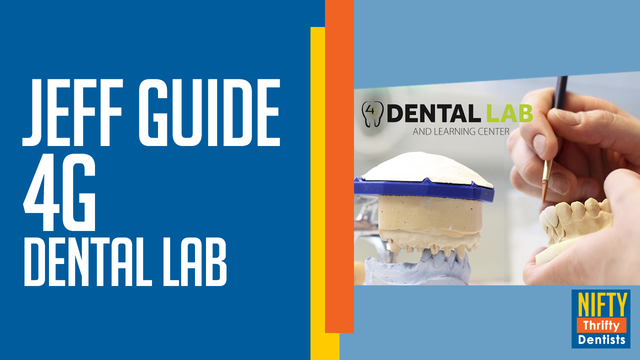 4G Dental Lab
