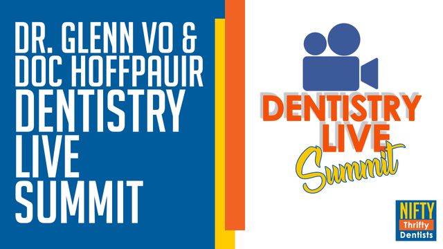 Dentistry Live Summit