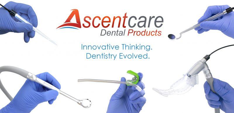 Ascentcare Dental