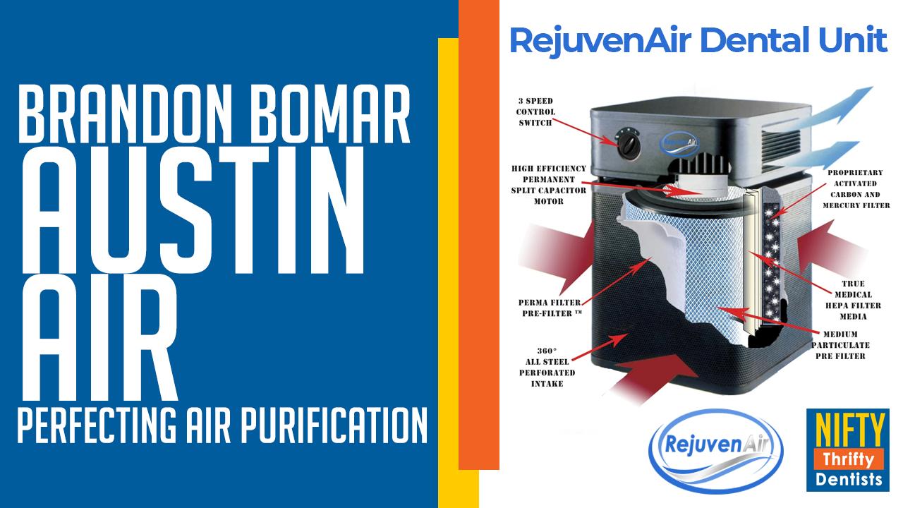 air purifiers,mercury filter,dental air purifier