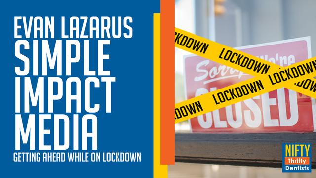 Evan Lazarus /Simple Impact Media