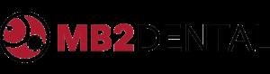 MB2 Membership