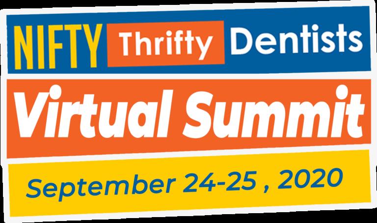 NTD Virtual Summit