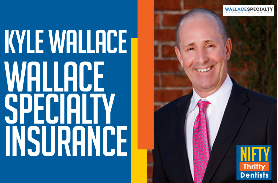 Wallace Specialty Insurance Group