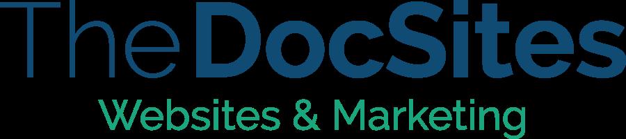 The DOCsites