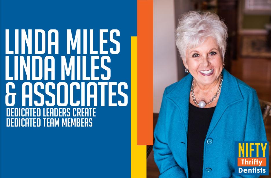 Why Linda Miles Endorses DIY Digital Dental Consulting