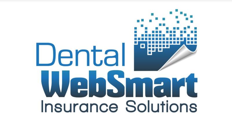 Dental WebSmart Insurance Solutions,LLC