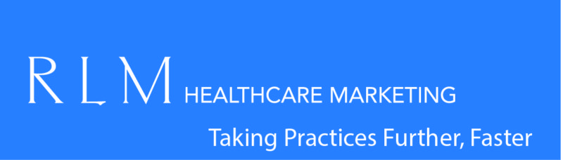 RLM HEALTHCARE MARKETING & CONSULTING, INC.