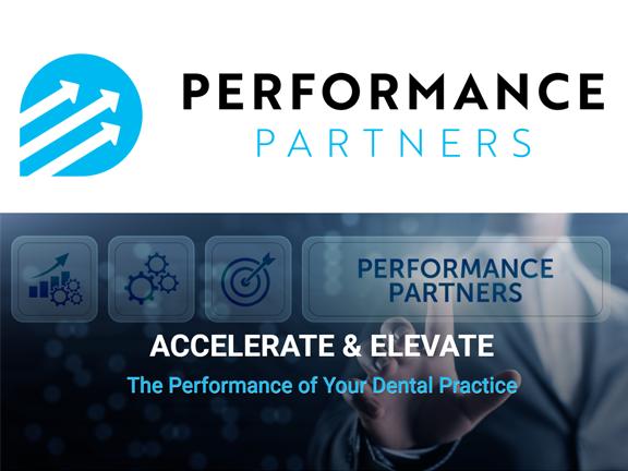 Performance Partners