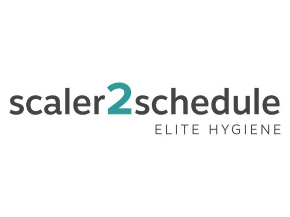 scaler2schedule
