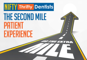 The Second Mile Patient Experience