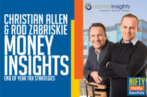 Money-Insights