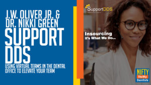 Support DDS