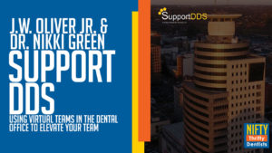 Support DSS