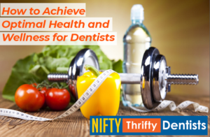 health,healthy,exercise,practice,dental,dentist,dentistry,nifty,thrifty