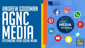 AGNC Media
