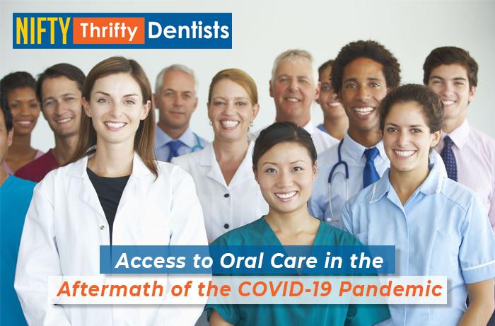 ACCESS TO ORAL CARE,dental therapist,FLORIDA SB 604