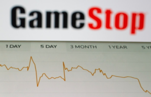 gameplay,stock market,trading platforms and forums,home investor,hedge funds