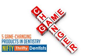dental,dentist,hygiene,nifty,grippi,colgate,anywhere,anytime,CordEze,Hygienus,face shield,virtual patient