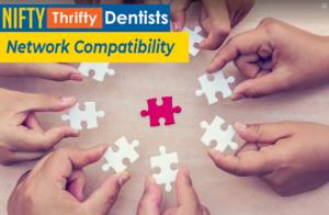 Network Compatibility