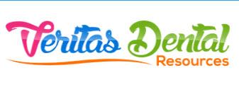 Veritas Dental Resources