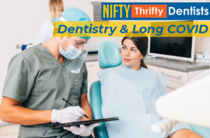 Dentistry & Long Covid