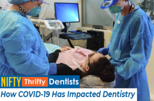 teledentistry,how covid affects dentistry,future for dentistry