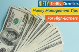 money management,money saving tips,how to save money