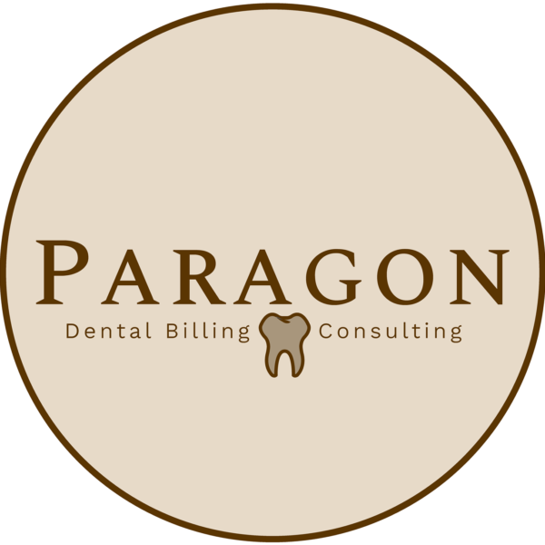 Paragon Dental Billing and Consulting