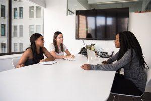 Employee,hiring,Bestfitemployee