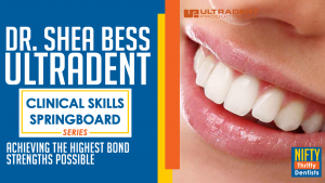Ultradent Clinical Skills