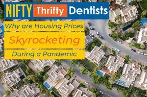 Pandemic House Price,House Price
