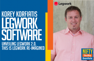 Legwork Software