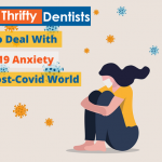 How to Deal with Covid 19 Anxiety in a Post Covid World