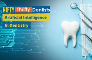 Artificial Intelligence,Dentistry