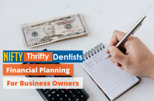 Financial Planning,Business Owners,Business